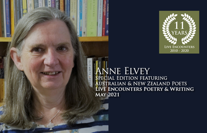 Profile Elvey LEP&W ANZ May 2021