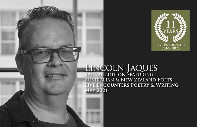 Profile Jaques LEP&W ANZ May 2021
