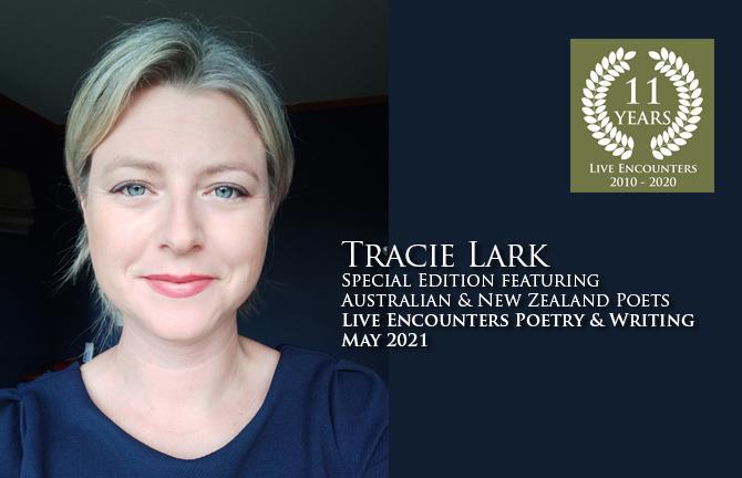 Profile Lark LEP&W ANZ May 2021