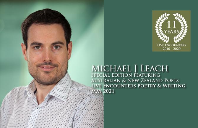 Profile Leach LEP&W ANZ May 2021