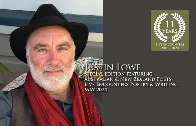 Profile Lowe LEP&W ANZ May 2021
