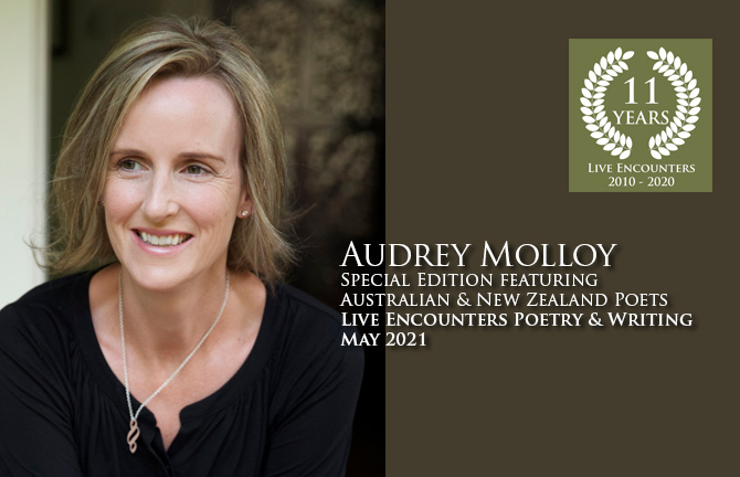 Profile Molloy LEP&W ANZ May 2021