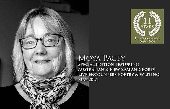 Profile Moya LEP&W ANZ May 2021