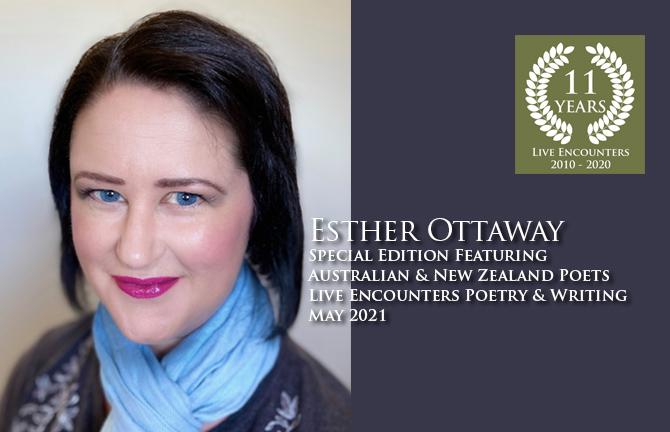 Profile Ottaway LEP&W ANZ May 2021