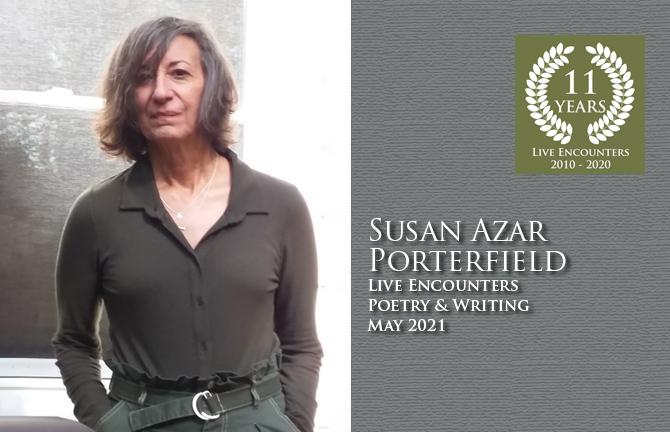 Profile Porterfield LEP&W May 2021
