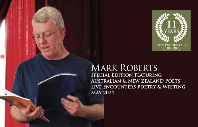 Profile Roberts LEP&W ANZ May 2021