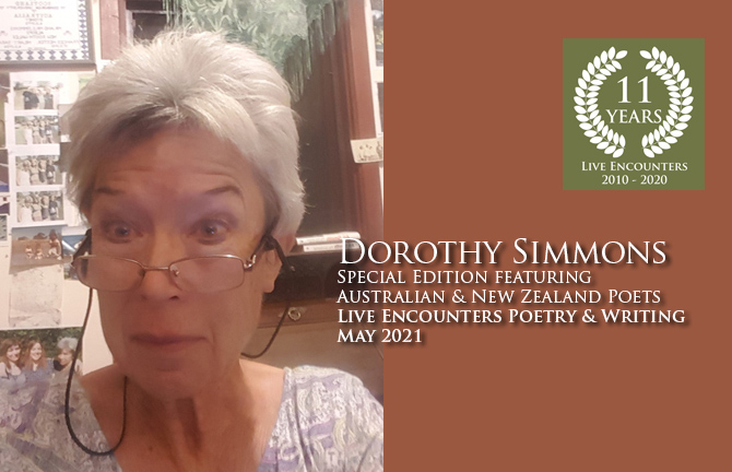 Profile Simmons LEP&W ANZ May 2021