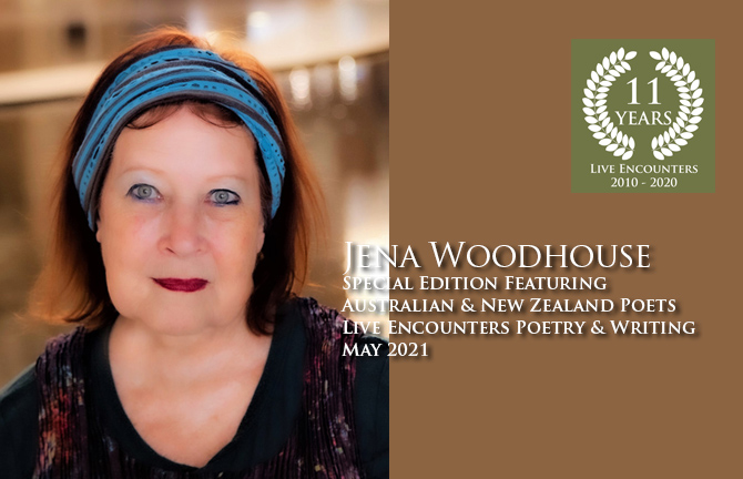 Profile Woodhouse LEP&W ANZ May 2021