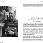 01 Delaney LE Mag July 2021