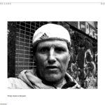 02 Delaney LE Mag July 2021