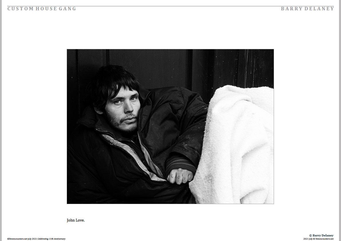04 Delaney LE Mag July 2021