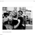 05 Delaney LE Mag July 2021