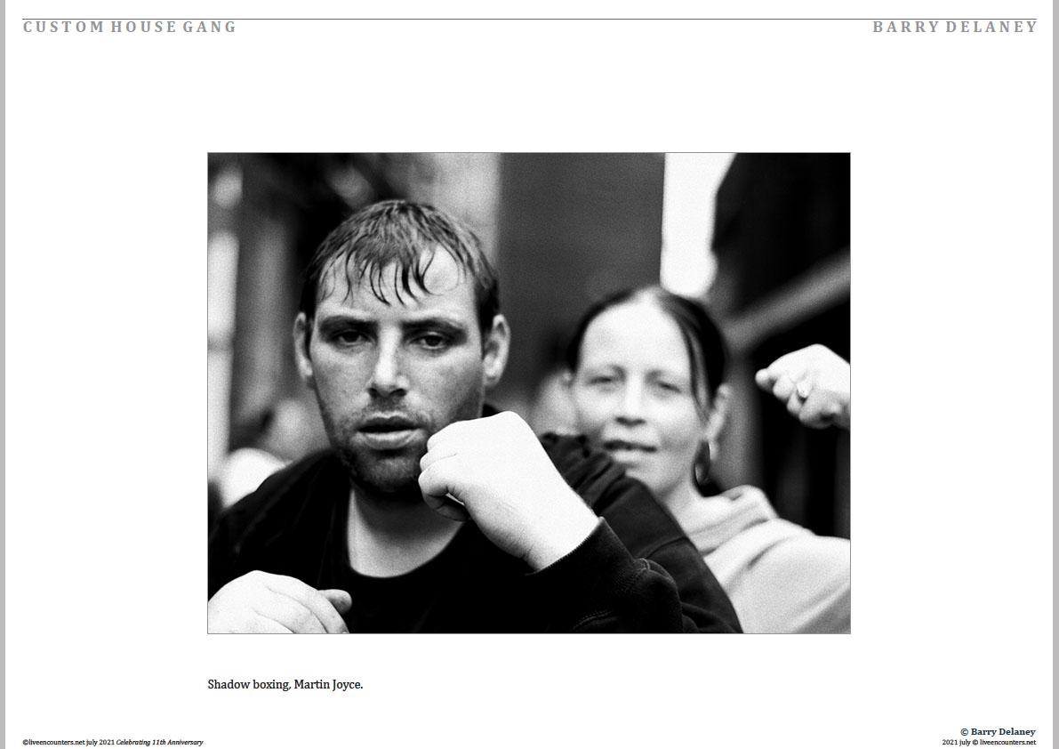 06 Delaney LE Mag July 2021