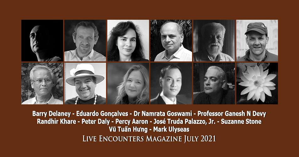 LE Mag July 2021 Banner