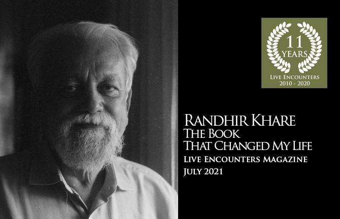 Profile Randhir LEMag July 2021
