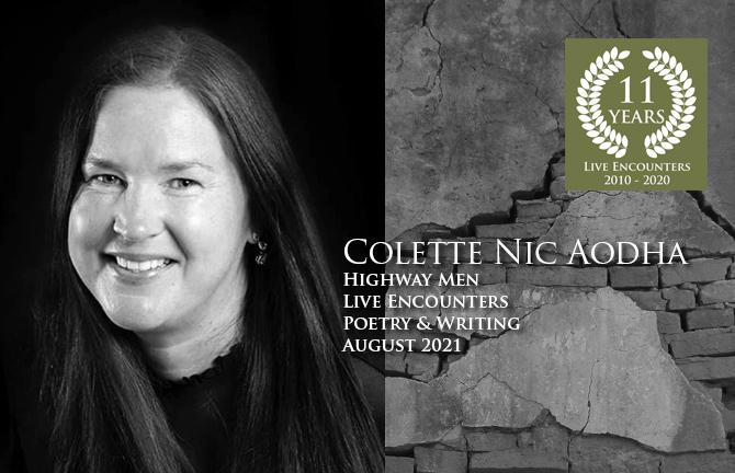 Colette profile LEP&W July2021