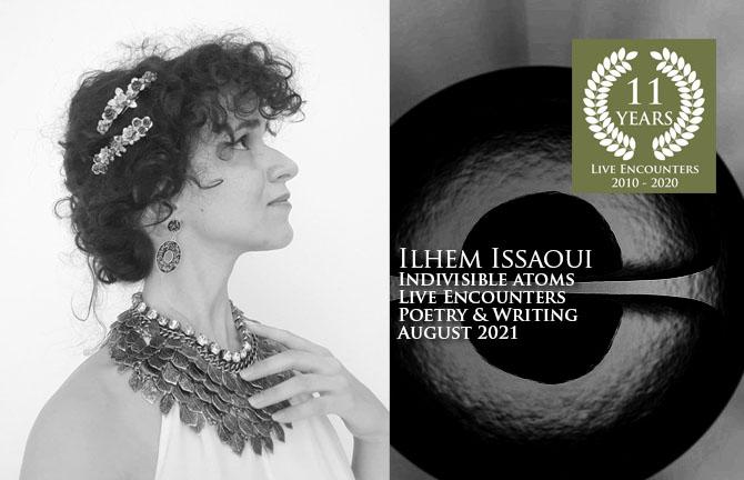 Issaoui profile LEP&W July2021
