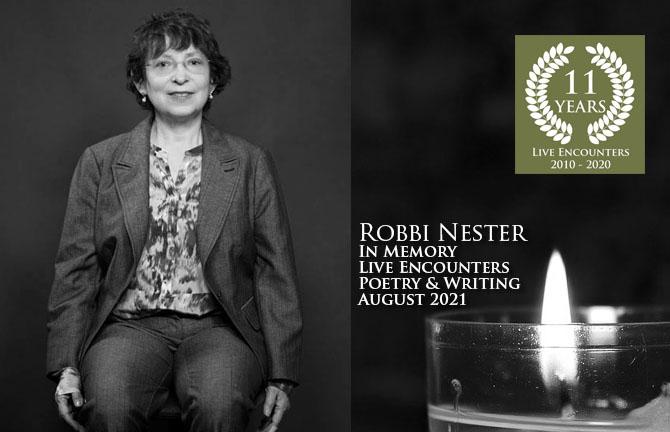 Nester profile LEP&W July2021