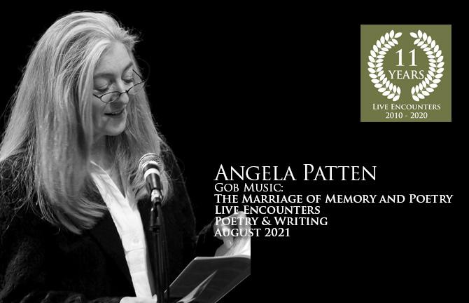 Patten profile LEP&W July2021
