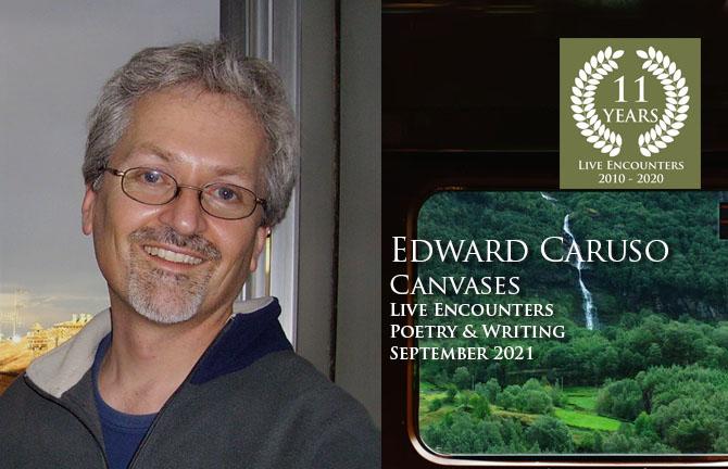 Profile Caruso LEP&W Sept 2021