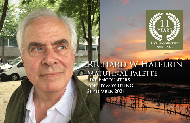 Profile Halperin LEP&W Sept 2021