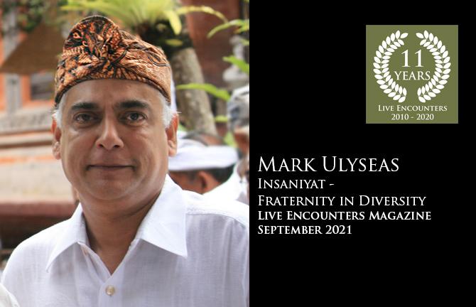 Profile Ulyseas LEMag September 2021