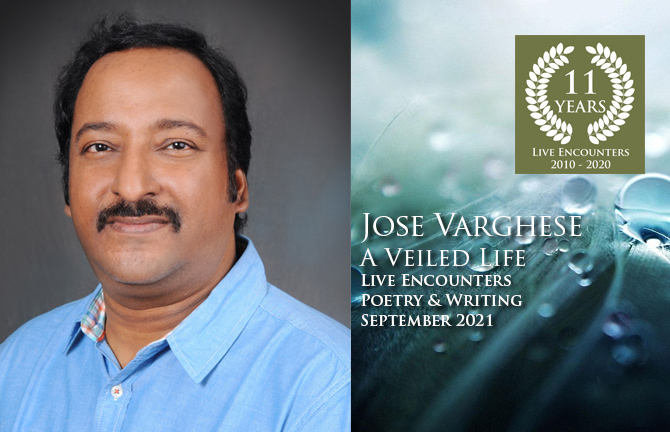 Profile Varghese LEP&W Sept 2021